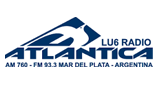 Radio Atlántica