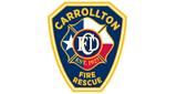 Carrollton Fire