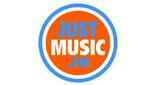 Justmusic.fm