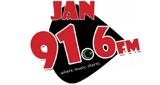 Radio Jan Pakistan