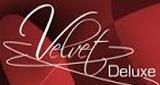 Velvet Deluxe