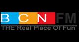 BCN FM