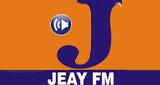 Jeay FM Larkana