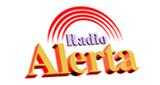 Radio Alerta
