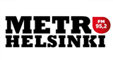 Metro Helsinki FM 95.2