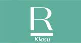 Rondo Classic – Klasu
