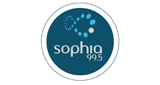 Sophia FM