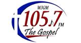 105.7 The Gospel