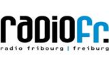 Radio Freiburg