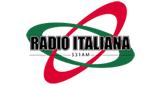 Radio Italiana