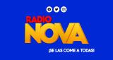 Radio Nova – Trujillo