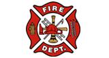 Daingerfield Fire
