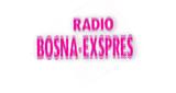 Bosna Expres