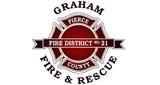 Graham Fire