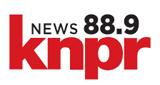 News 88.9 (Neva Radio KNPR)