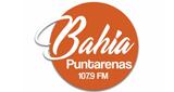 Radio Bahia Puntarensa