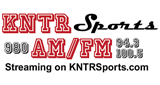 KNTR Sports