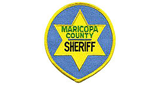 Maricopa County Sheriff – East and West