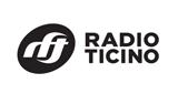 Radio Ticino RFT