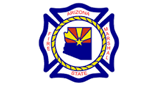 Williamson Valley Fire District
