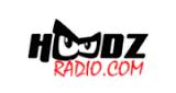 Hoodz Radio
