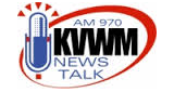 KVWM News Talk Radio