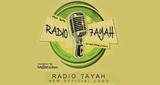 Radio 7ayah
