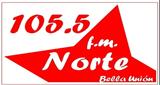 Stereo Norte FM