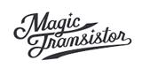 Magic Transistor