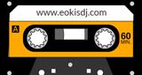 Eokisdj.com