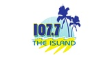 The Island 107.7 FM