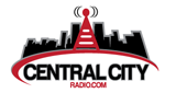Central City Radio – KING FM