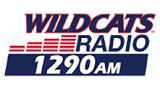 Wildcats Radio 1290
