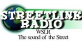 StreetLink Radio
