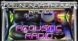 Downunda Thunda Radio-Acoustic
