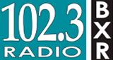 BXR Radio