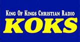 KOKS Radio