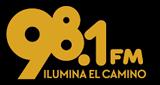Ilumina FM