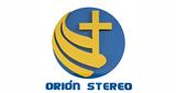 Orión Stereo