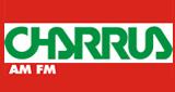 Radio Charrua