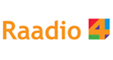 Raadio 4 – ER4