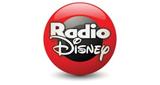 Disney Ecuador