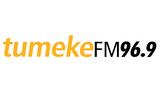 TumekeFM