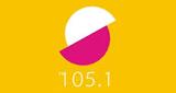 Chengdu Simple Music Radio