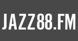 JAZZ 88 FM