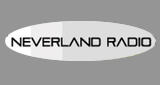 Neverland radio