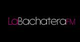 LaBachatera.Com