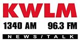 News Talk 1340