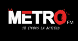 Metro Stereo