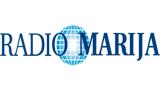 Radio Marija – Latvija